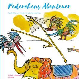 Federchens Abenteuer