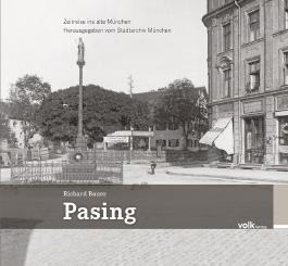 Pasing
