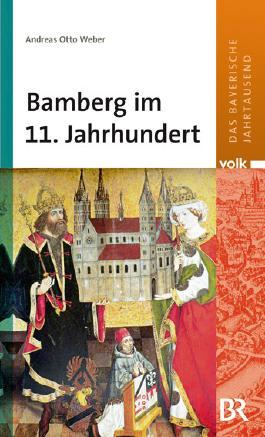 Bamberg im 11. Jahrhundert