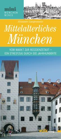 Mittelalterliches München