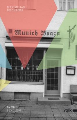 Munich Boazn - Sendling