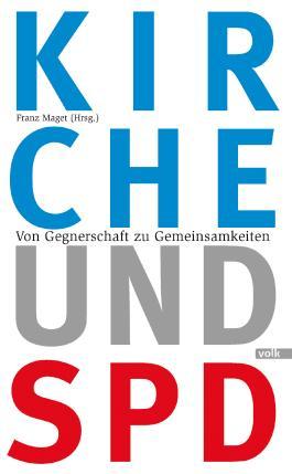 Kirche und SPD