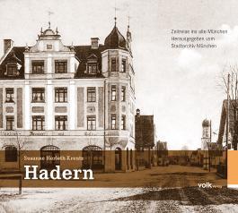 Hadern