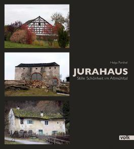 Jurahaus