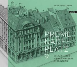 Promenadeplatz 9