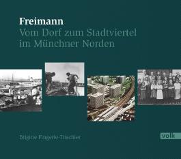 Freimann