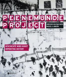 Peenemünde Project