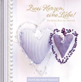 Zwei Herzen, eine Liebe!