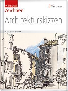Architekturskizzen