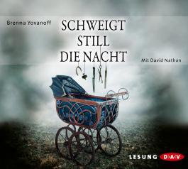 Schweigt still die Nacht (5 CDs)