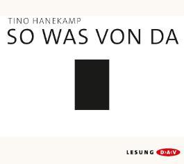 So was von da (5 CDs)