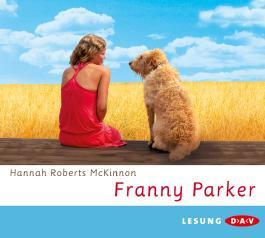 Franny Parker (3 CDs)