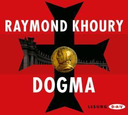 Dogma (6 CDs)