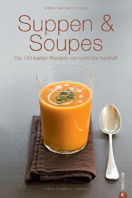Suppen & Soupes