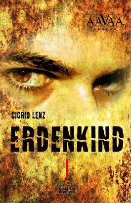 Erdenkind Bd.1