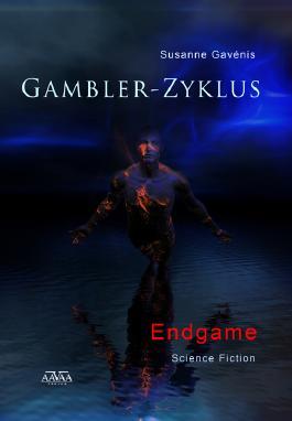 Gambler-Zyklus IV