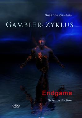 Gambler-Zyklus IV: Endgame