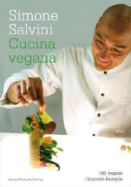 Vegan auf Italienisch