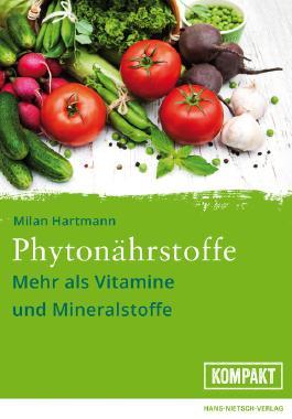 Phytonährstoffe
