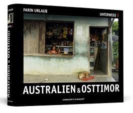 Australien & Osttimor