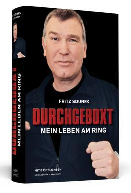 Fritz Sdunek – Durchgeboxt