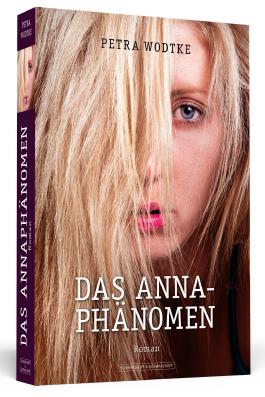 Das Anna-Phänomen