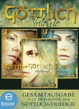 Göttlich-Trilogie
