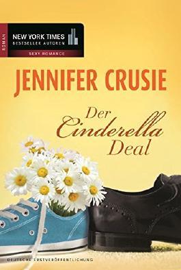 Der Cinderella-Deal