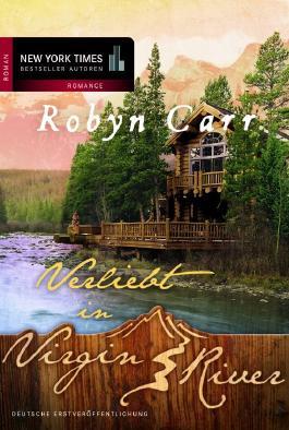 Verliebt in Virgin River
