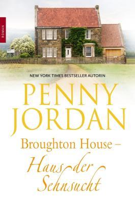 Broughton House - Haus der Sehnsucht