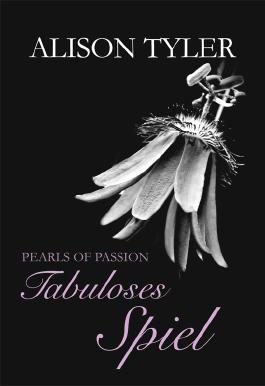 Pearls of Passion: Tabuloses Spiel