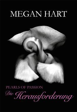 Pearls of Passion: Die Herausforderung