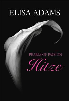 Pearls of Passion: Hitze