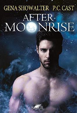 After Moonrise