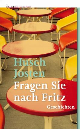 Fragen Sie nach Fritz