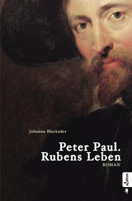 Peter Paul. Rubens Leben