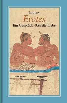 Erotes