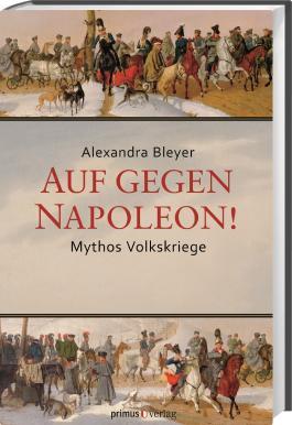 Auf gegen Napoleon!