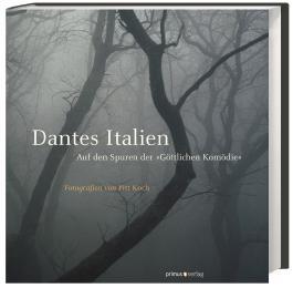 Dantes Italien