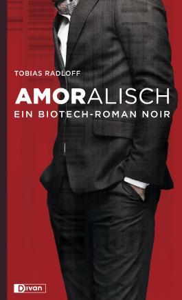 Amoralisch