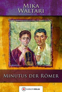 Minutus der Römer