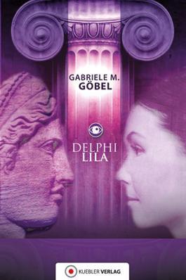 Delphi Lila