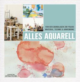 Alles Aquarell
