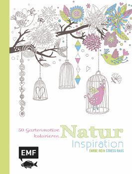 Natur Inspiration