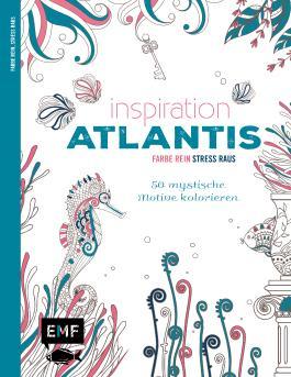 Inspiration Atlantis