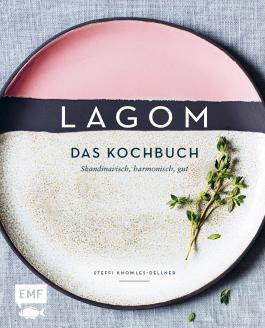 Lagom – Das Kochbuch
