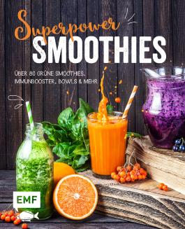 Superpower-Smoothies