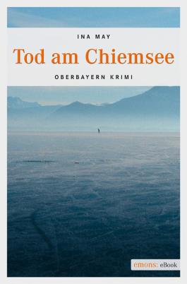 Tod am Chiemsee