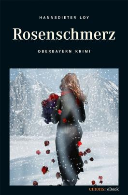 Rosenschmerz