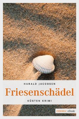 Friesenschädel